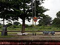 Railway Station in Sainthia Andal line 03.jpg