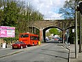 Railway bridge NFE 271 - geograph.org.uk - 2893418.jpg