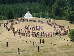 Rainbow Gathering Bosnia 2007.JPG