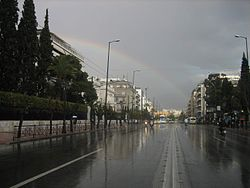 Rainbow in Athens.jpg
