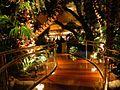 Rainforest Cafe, Las Vegas (869287485).jpg