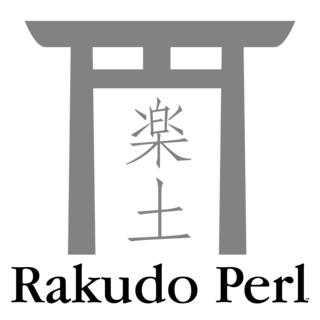 Rakudo Implementation of Perl 6 targeting various virtual machines