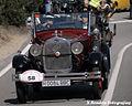 Rally BCN - Sitges (6826480862).jpg