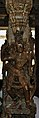 Ram Statue - Tiruchengode Siva Temple.jpeg