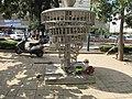 Ramat HaSharon. 19 April, 2015 (127).jpg