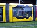 Rame Citadis 302 Feldkirch Tramway de Mulhouse.jpg