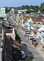 Rameswaram - street near temple.jpg