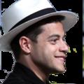 Rami Malek (face crop).png