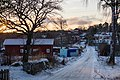 Ramsmora December 2012 01.jpg