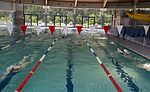 Ramstein Lifeguard Course, when saving lives floats your boat 160711-F-ZC075-068.jpg