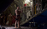 Ramstein launches first C-130J flight to assist Ebola outbreak efforts 141007-F-NH180-208.jpg