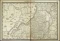 Rand, McNally & Co.'s map of Idaho (NBY 15524).jpg