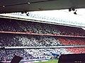 Rangers F.C. Tifo.jpg