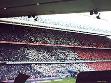 Rangers F C  - Wikipedia