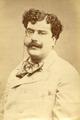 Raphael Bordallo Pinheiro - Galeria Republicana (Junho 1882).png