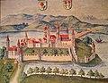 Rapperswil - Codex Vindobonensis - Ausschnitt - 1550.jpg