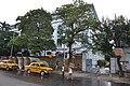 Rashbehari Siksha Prangan - Kolkata 7365.JPG