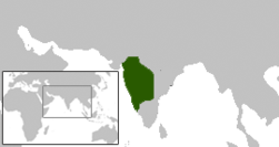 Rashtrakuta territories.png