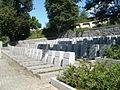 Rasos Cemetery01.JPG
