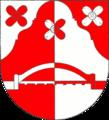 Rastorf Wappen.png