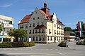 Rathaus Bad Schallerbach.JPG