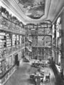 Rathaus muenchen juristischebibliothek 1909.png