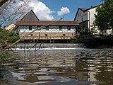 Rattelsdorf Mühle 5260467.jpg