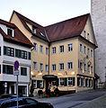 Ravensburg Marktstraße67 img02.jpg
