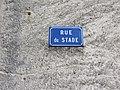 Ravilloles - Rue du Stade - plaque (juil 2018).jpg