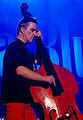 Rawa Blues 2008 21.jpg