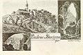 Razglednica Škocjana 1900.jpg