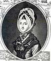 Read - Elizabeth, Duchess of Hamilton.jpg