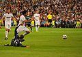 Real Madrid v Tottenham Hotspur (5593099955).jpg