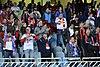 Real Sociedad - Red Bull Salzburgo 187 (38496604670).jpg