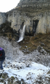 Rebolledo de Traspeña (01-02-2015) cascada Yeguamea.png