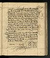 Rechenbuch Reinhard 130.jpg