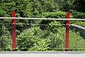 Recklinghausen - Halde Hoheward - Drachenbrücke 18 ies.jpg
