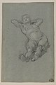 Reclining Female Nude MET DP-13665-047.jpg