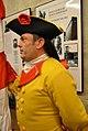 Recreación-historica-coronela-barcelona-1714.jpg