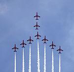 Red Arrows Swan (3628680903).jpg