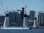 Red Bull Air Race Perth 07 (1854598764).jpg