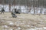 Red Falcons train in Virginian snow for Global Response Force Mission 150224-A-DP764-046.jpg