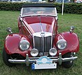 Red MG - front.jpg