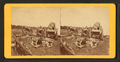 Red river carts, from Robert N. Dennis collection of stereoscopic views.png