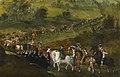 Reddition de la ville de Montauban 1629.jpg