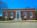 Reedsburg Post Office 53959 - panoramio.jpg