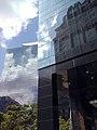 Reflections (2) (5274723198).jpg