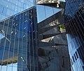 Reflejos en el Edificio Gas Natural.jpg