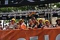 Regenbogenparade 2019 (DSC00218).jpg