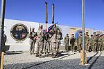 Regional Command Southwest ends mission in Helmand, Afghanistan 141026-M-EN264-311.jpg